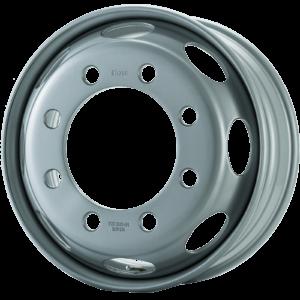 19.5×6.75-8H【JIS規格】大型車・低床・etc…ショップへ