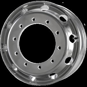 22.5×7.50-10H【ISO規格】大型トラック各種・etc…ショップへ
