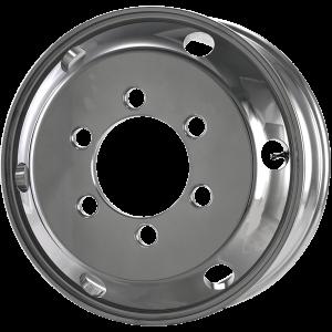 19.5×6.75-6H【JIS規格】増トン車・デコトラ・etc…