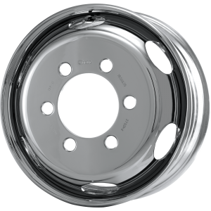 19.5×6.75-6H【フロント用】増トン車・デコトラ・etc…ショップへ