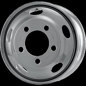 17.5×6.00K-5H【フロント用】トヨタ コースター・etc…ショップへ